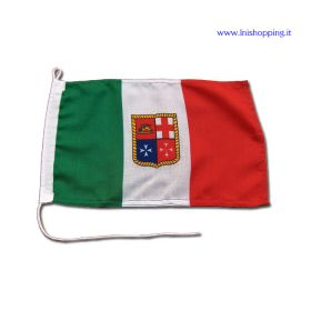 Bandiera Italia cm 30x45