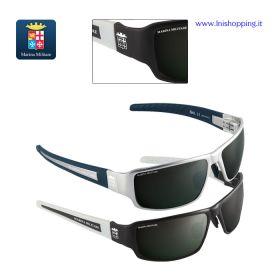 Occhiale da sole Maestrale Marina Militare Italiana