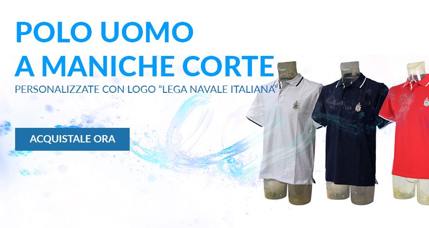 https://www.lnishopping.it/polo-in-elastam-maniche-corte
